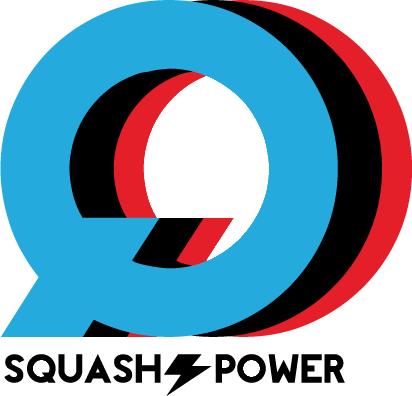 SquashPower